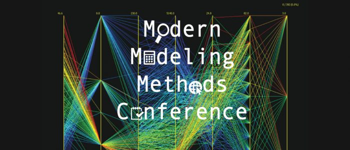 M3-Conference-LOGO